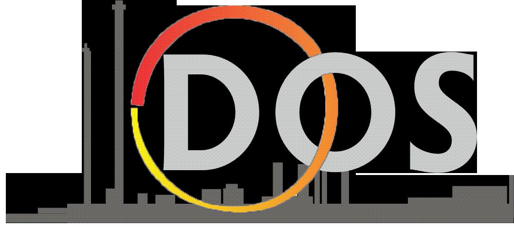 News – Dean's Oilfield Services